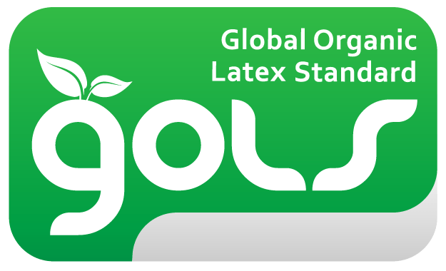 GOLS is one of the best mattress certifications for natural latex mattresses. It certifies that the latex layer within the mattress is organic.