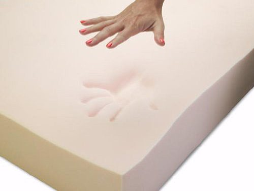 The Truth About Polyeurethane and Memory Foam