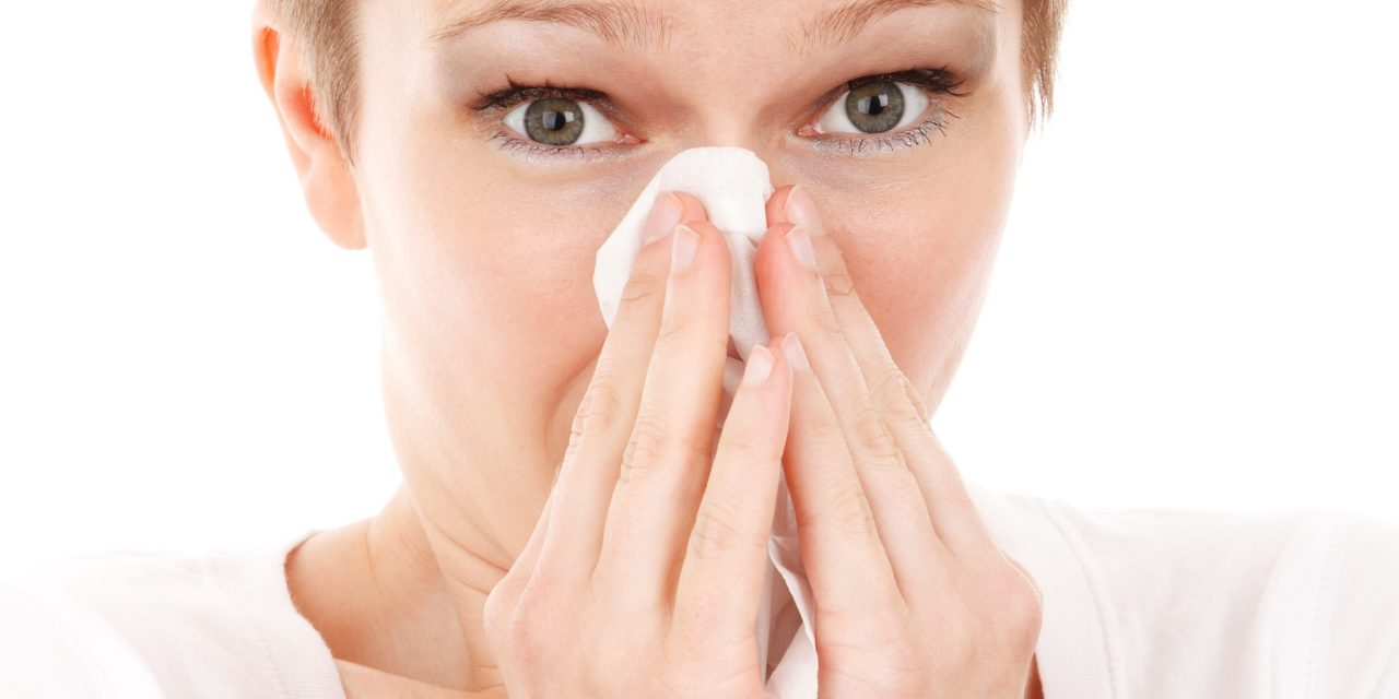 Latex Mattress Allergies And What To Do About Them