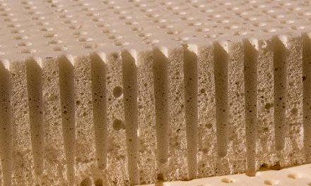 A 100% Natural Latex Mattress Topper: Will Adding One Help You Sleep Better?