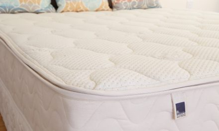 Chemical Fire Retardants In Mattresses: Are They Safe?