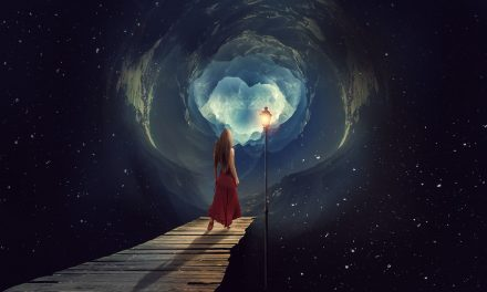 How Do Dreams Affect Our Waking Lives?
