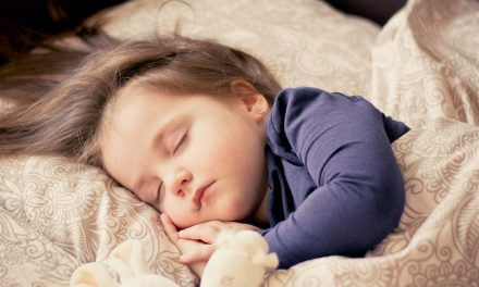 A German Researcher Proves That Sleep Is Crucial For Learning And Memory Enhancement