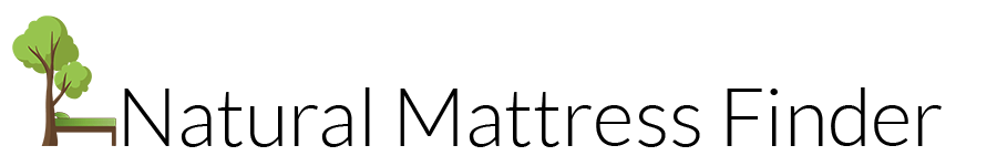 Natural Mattress Finder