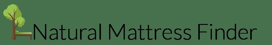 Natural Mattress Finder