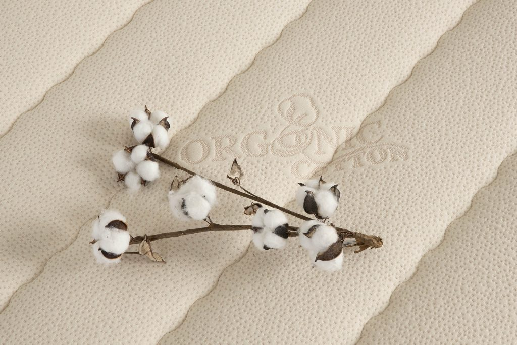 Botanical Bliss by Plush Beds 4