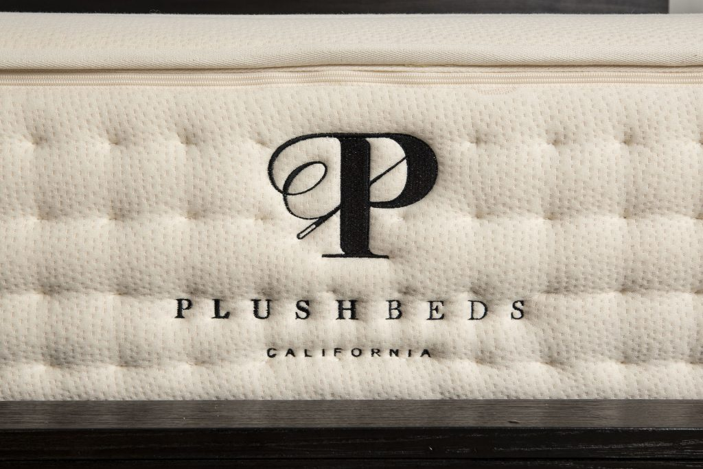 Botanical Bliss by Plush Beds 7