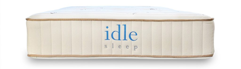 natural-dunlop-hybrid-by-idle-sleep cropped