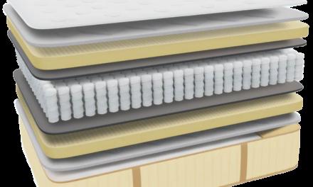 Hybrid vs All Foam Mattress