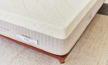 Best Latex Mattress 2021 | Compare 5 Of The Best Non-Toxic & Natural Latex Mattresses