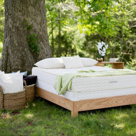 serenity spring by savvy rest 9