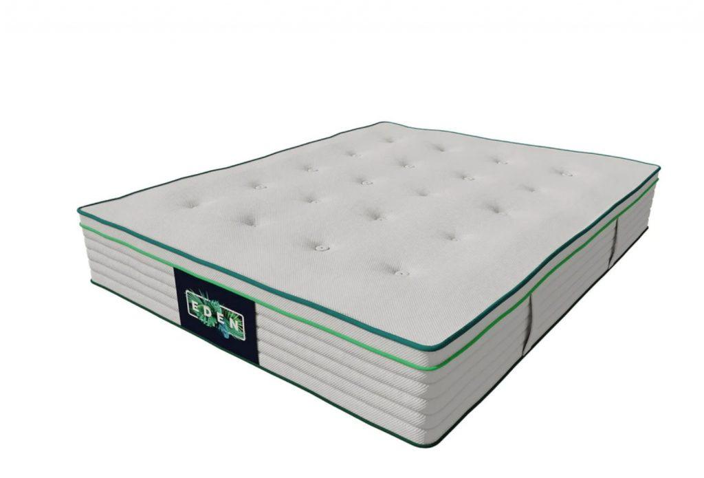 Eden mattress 5