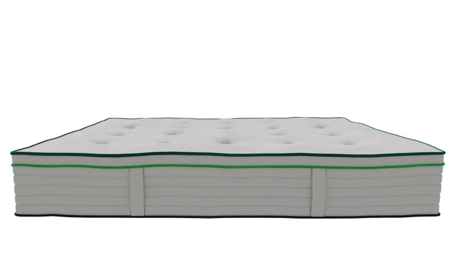 Eden mattress 6