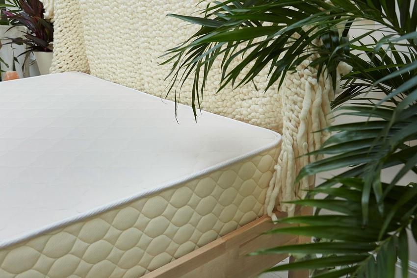 Wink Beds Eco Cloud Review