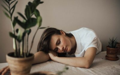 Narcolepsy Causes, Definition, Symptoms and 7 Easy Treatments