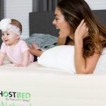 Ghost Bed Natural Review – A 5 layer Natural Latex Mattress