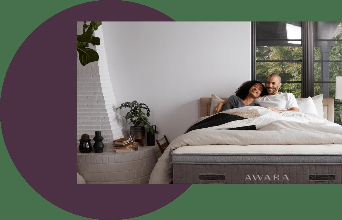 awara mattress 5 Review