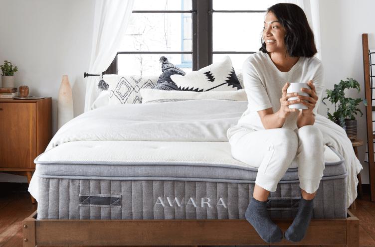 awara mattress 7 Review